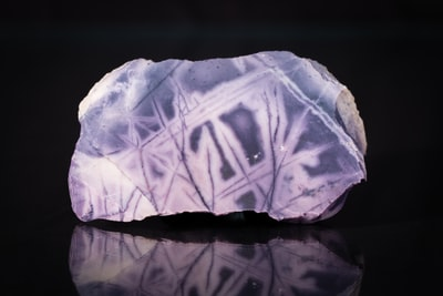 Why you need to apply for a financial management degree (gemstone)